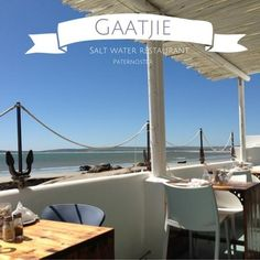 Paternoster Photos - Featured Images of Paternoster, Western Cape - TripAdvisor