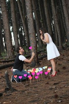 New Pre Wedding Shoot Ideas for Indian Weddings Pre Wedding Shoot Ideas, Pre Wedding Poses, Pre Wedding Photoshoot, Wedding Photo Props, Indian Wedding Couple Photography, Wedding Couple Poses Photography, Wedding Ideias, Marie, Marriage Poses