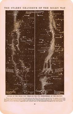 Starry Grandeur Milky Way | Flickr - Photo Sharing!