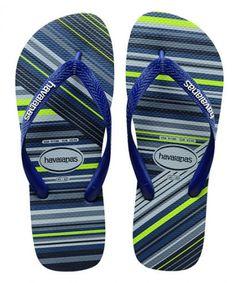92e49ff61baf Flopstore Australia sells the best brands of flip flops and thongs online