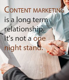 Content Marketing, Internet Marketing, Dear Friend, Did You Know, Knowing You, Opportunity, This Or That Questions, Let It Be, Big