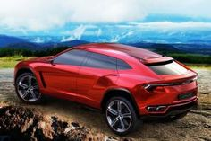 New Lamborghini Specs & Prices in South Africa - Cars.co.za