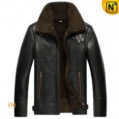 7ea4b859d 28 Best coats images in 2017 | Fashion, Mens fashion, Clothes