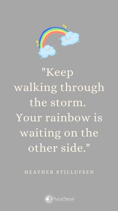 Inspirational Quotes About Success, Meaningful Quotes, Positive Quotes, Motivational Quotes, Cute Morning Quotes, Blessed Morning Quotes, Hello Quotes, Happy Quotes, Me Quotes