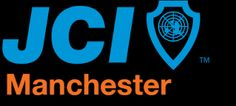 Being the Vice President of not-for-profit networking and development organisation 'Junior Chamber Manchester' is a important part of my life.