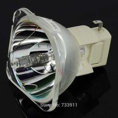 100 new Original Projector lamp bulb For Osram P-VIP 2001.0 E20.6n E20.6