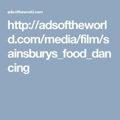 http://adsoftheworld.com/media/film/sainsburys_food_dancing
