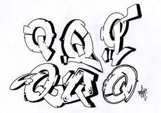 alphabet-q-graffiti.jpg (650×459)