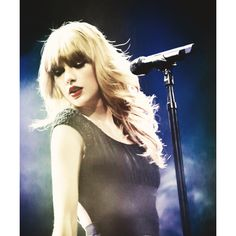 Taylor Swift found on Polyvore featuring taylor swift, backgrounds and taylorswift