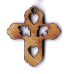 Cross with doves and hearts 1 inch bead EP Laser http://www.amazon.com/dp/B00A7X7ZUI/ref=cm_sw_r_pi_dp_izCcwb00DMBWT