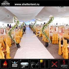 Shelter Tent, Tent Sale, Tent Wedding, Tents, Table Decorations, Marketing, Website, Party, Design