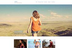 20 thèmes WordPress de qualité gratuits et premium à télécharger   Blog du Webdesign