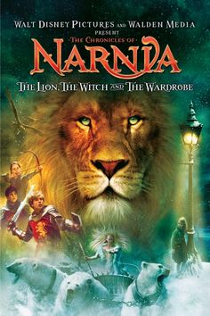 The Chronicles of Narnia: The Lion, the Witch and the Wardrobe Poster Artwork - Georgie Henley, Skandar Keynes, William Moseley - http://www.movie-poster-artwork-finder.com/the-chronicles-of-narnia-the-lion-the-witch-and-the-wardrobe-poster-artwork-georgie-henley-skandar-keynes-william-moseley/