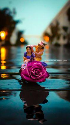48214818 krishna painting * krishna painting - krishna - krishna radha painting - krishna images - krishna … in 2020 Radha Krishna Songs, Jai Shree Krishna, Krishna Art, Lord Krishna Images, Radha Krishna Pictures, Krishna Photos, Shree Krishna Wallpapers, Lord Krishna Hd Wallpaper, Krishna Avatar