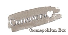 CosmopolitanBox: http://www.bettybeautyblog.com/cosmopolitanbox-concours-3-ans-a114956230