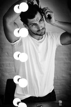David-Gandy-Black-White-Images-Grazia-Italy-Photo-Shoot-005