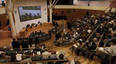 MPS/ANTONVENETA - I sottoscrittori possono costituirsi parte civile entro giugno 2014