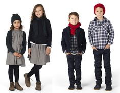 elias and grace childrens clothing | miller for elias and grace