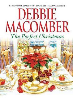 debbie macomber books - Google Search