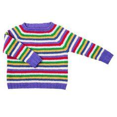 LAMANA Kids 01-04w Sweaters, Kids, Fashion, Wardrobe Closet, Coat Racks, Cast On Knitting, Young Children, Moda, Boys