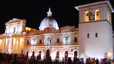 Popayan: The White City - Colonial Architecture of Colombia Colombia Travel, Peru Travel, Largest Countries, Countries Of The World, Train Tickets Europe, Ecuador, Peru Vacation, Villa Rica, Colombia South America
