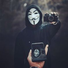 #beingtricky #code #security #computers #all #anonymus #apple #bypass #root #cracking #nmap #metasploit #wireshark #johntheripper #hacker #hacking #kalilinux #instagood #programmer #system #digifest #hackathon #coders #hackers_empire #MalwareRemoval Smoke Wallpaper, Wallpaper Iphone Neon, Glitch Wallpaper, Joker Photos, Gas Mask Art, Anonymous Mask, Hacker Wallpaper, Fire Photography, Joker Wallpapers