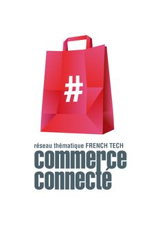 French Tech Bordeaux (@FrenchTechBx) | Twitter