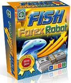 Fish Forex Robot 4G -   Fish Forex Robot 4G is probably one of the best Forex products on the market available for traders now. Each trading day brings up to 10-30 pips of profit.  Learn more:  www.forexreviews24.com/fish-forex-robot-4g/     #1 secret to trade like a professional fx trader online - Discover the tip to profitable forex trading now.  Check out www.fxsignalstrategies.com
