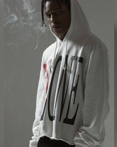 8410731d86 A(z) FashionKilla nevű tábla 47 legjobb képe | Man fashion, Fashion ...