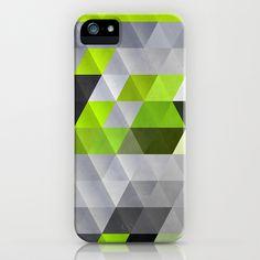 xharxryys iPhone & iPod Case by Spires - $35.00