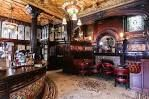 Liverpool Pubs  Bing Images  Bars Pubs And Ale Houses  Pinterest Simple Philharmonic Dining Rooms Liverpool Design Decoration