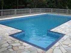 Pesquisa Como ficar submerso em uma piscina. Vistas 81754.