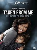 Oparta na faktach historia zrozpaczonej matki, która rozpoczyna walkę o odzyskanie syna.Tiffany Rubin (Taraji P. Henson) po odejściu męża samotnie wychowuje siedmioletniego syna, Kobe'ego (Drew...