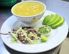 The food is fresh and fast at the Phoenix Burrito House. Find out what's cookin'