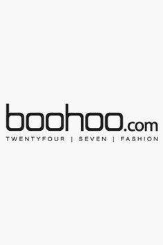 Rihanna Bow Detail Box Pleat Skater Dress