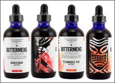 take a look at the NYC bitters scenesters!