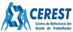 Segurança.com: Cerest capacita para integrar novas instituições d...