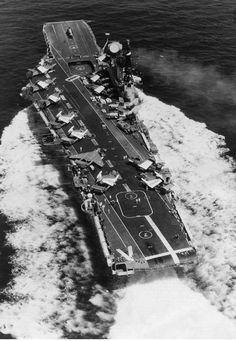 HMS Victorious Royal Navy Aircraft Carriers, Navy Carriers, British Aircraft Carrier, Navy Day, Capital Ship, British Armed Forces, Merchant Marine, Naval History, Flight Deck
