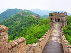 Visit Imperial China, Tour Tibet, Cruise Yangtze River (2013)   Detailed Itinerary   OAT