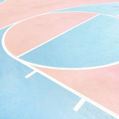 New ideas for basket ball aesthetic pastel Book Baskets, Baskets On Wall, Basket Drawing, Pastel Photography, Wallpaper Aesthetic, Ball Decorations, Photoshop, Basketball Pictures, Pretty Pastel