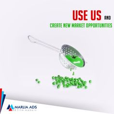 Use Marlia Ads services and reach a wider audience.   #Brand #Development #MarliaAds #AdFilms #CorporateFilms #Animation #PhotoShoot