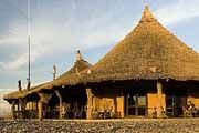 http://www.traveladvisortips.com/sossusvlei-desert-lodge-review/ - Sossusvlei Desert Lodge Review