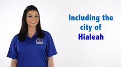 Hialeah Florida Traffic School | Comedy Driving Traffic School  #defensivedriving #defensivedrivingflorida #safedriving #safedrivingflorida #trafficschool #trafficschoolflorida #followme #pinme  http://www.comedydrivingtrafficschool.com/