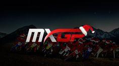MXGP - Vídeo: As boas festas do Mundial de Motocross