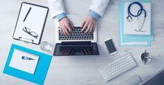 Google se convierte en tu médico de cabecera