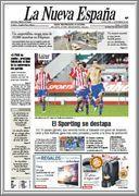 DescargarLa Gaceta De los Negocios - 11 Noviembre 2013 - PDF - IPAD - ESPAÑOL - HQ
