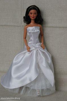 barbie-marimoda [Maria] 1..2 qw