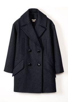 Isabel Marant H&M – Lookbook & Full Collection Photos (Vogue.com UK)