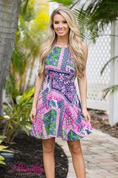 Boutique Clothing Online From Pink Lily Free Shipping On Orders 50