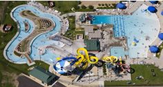 Aquatic Center  Apple Valley, MN - Official Website